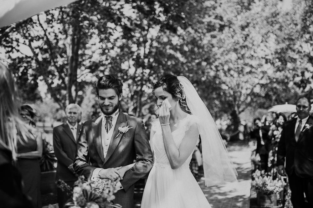 casamento-chacara-dia-curitiba-rustico-boho-mini-wedding-69