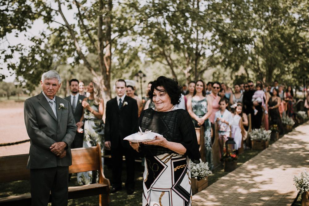 casamento-chacara-dia-curitiba-rustico-boho-mini-wedding-73