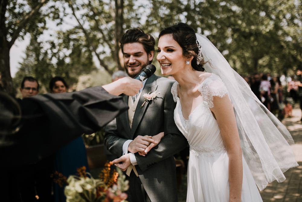 casamento-chacara-dia-curitiba-rustico-boho-mini-wedding-74