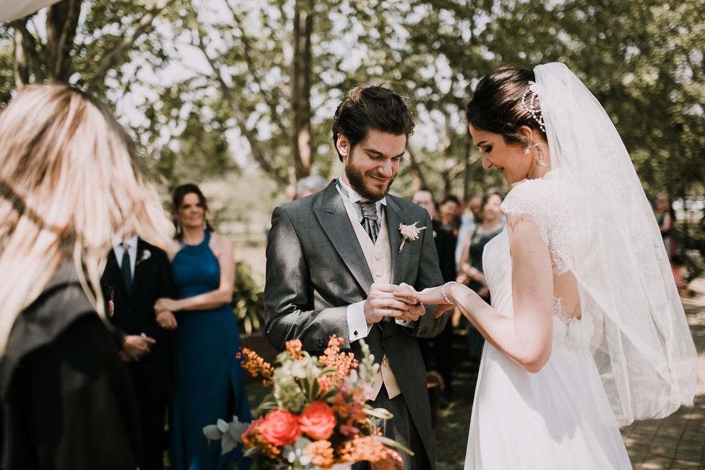 casamento-chacara-dia-curitiba-rustico-boho-mini-wedding-76