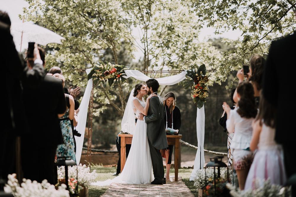 casamento-chacara-dia-curitiba-rustico-boho-mini-wedding-78
