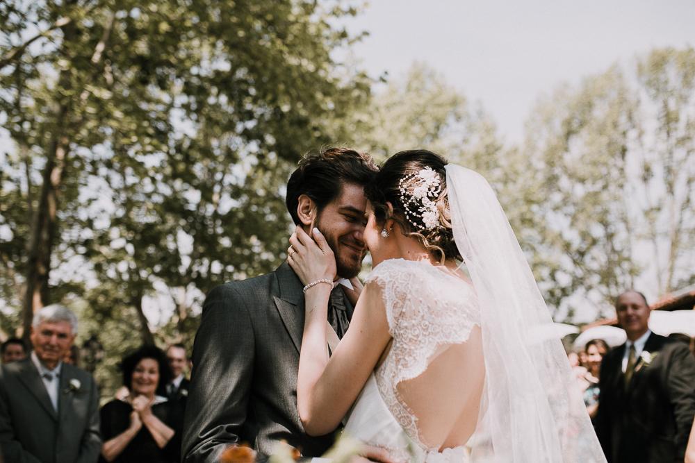 casamento-chacara-dia-curitiba-rustico-boho-mini-wedding-80