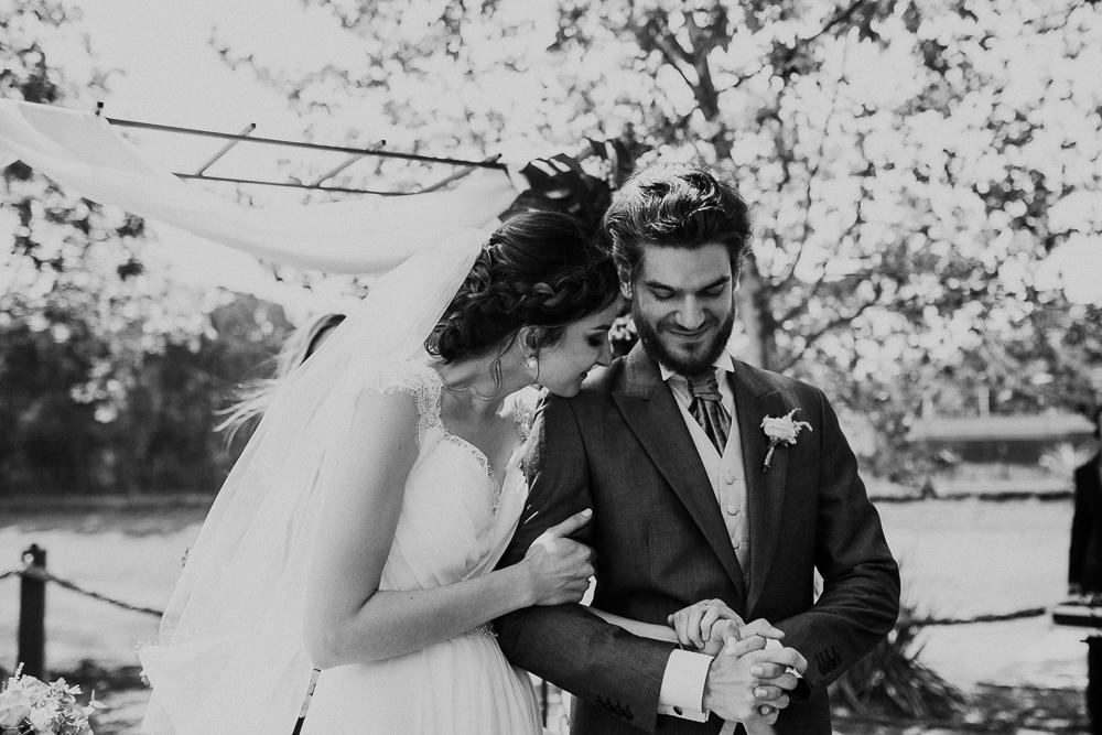 casamento-chacara-dia-curitiba-rustico-boho-mini-wedding-81