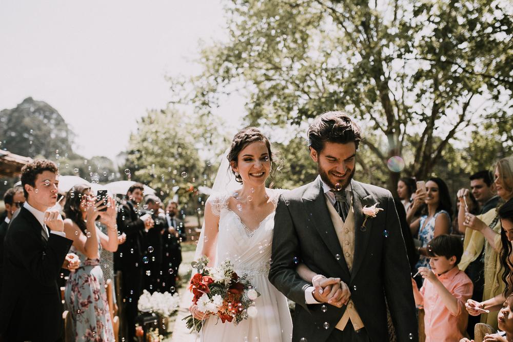 casamento-chacara-dia-curitiba-rustico-boho-mini-wedding-83