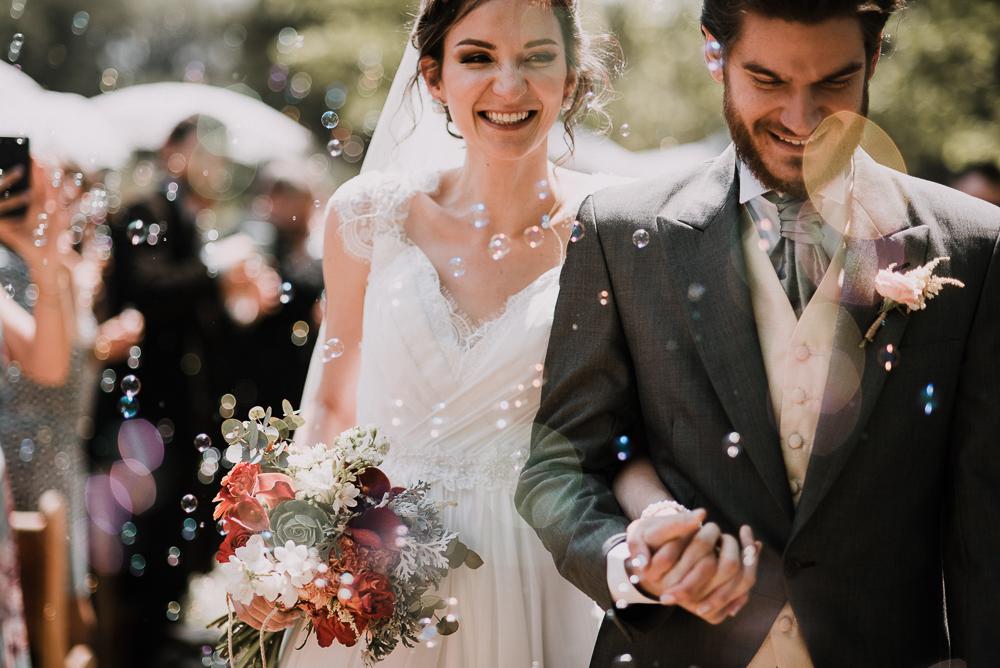 casamento-chacara-dia-curitiba-rustico-boho-mini-wedding-84