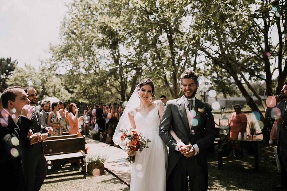 casamento-chacara-dia-curitiba-rustico-boho-mini-wedding-86