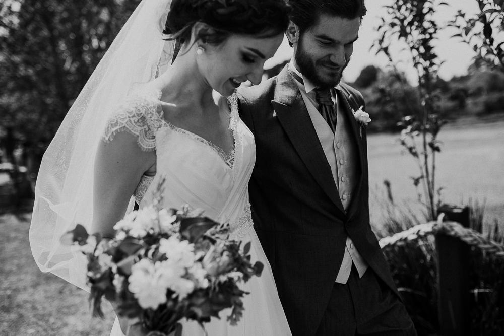 casamento-chacara-dia-curitiba-rustico-boho-mini-wedding-88
