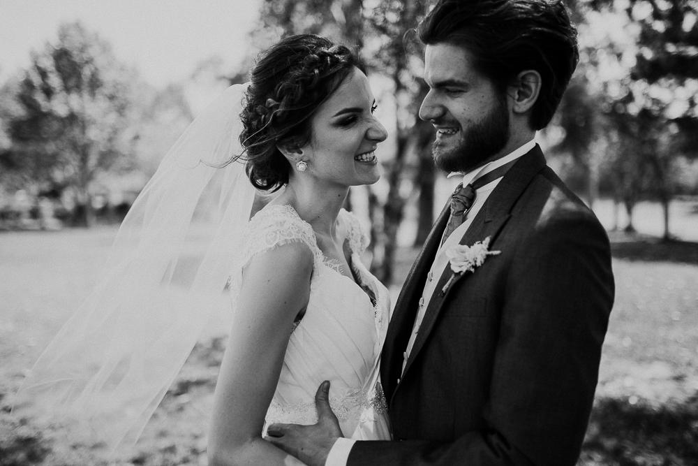 casamento-chacara-dia-curitiba-rustico-boho-mini-wedding-93