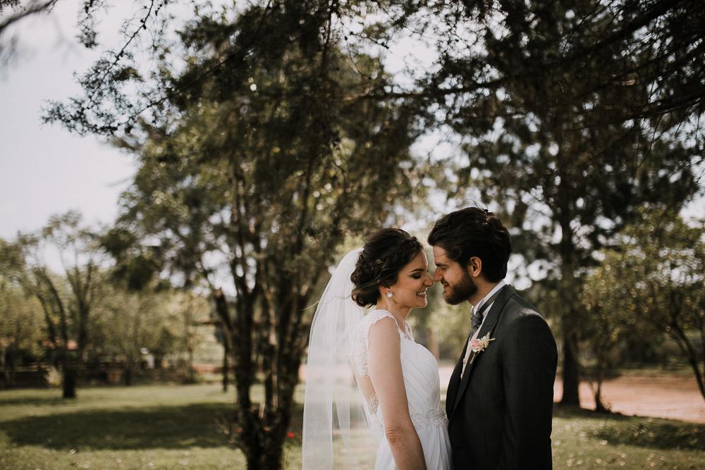 casamento-chacara-dia-curitiba-rustico-boho-mini-wedding-95