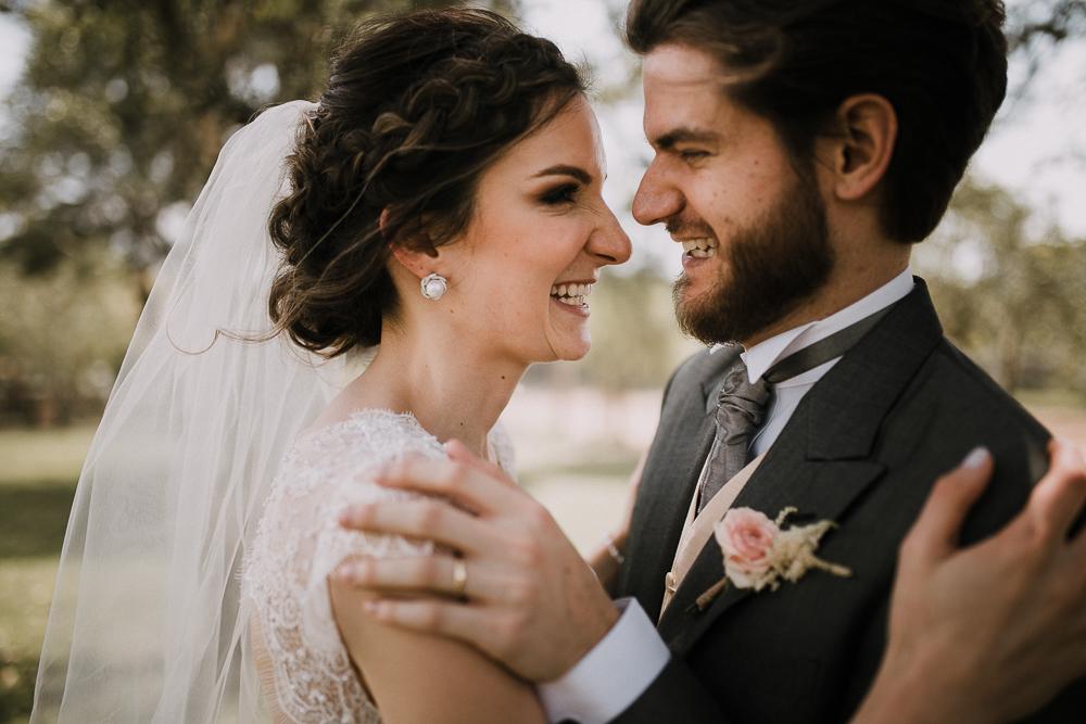 casamento-chacara-dia-curitiba-rustico-boho-mini-wedding-98