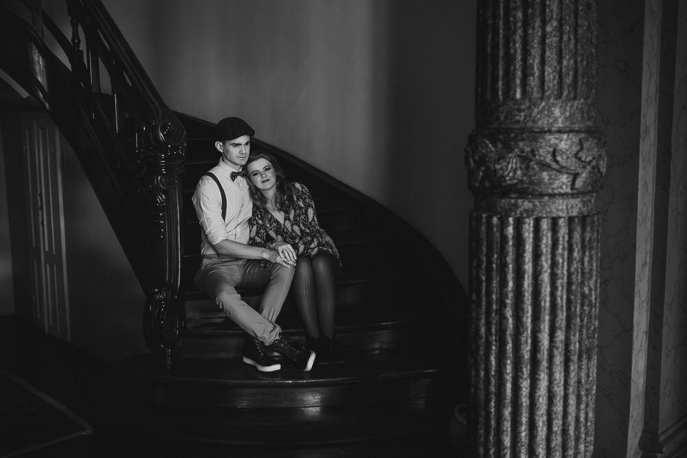 ensaio-casamento-curitiba-centro-paço-urbano-vintage-arquitetura-34