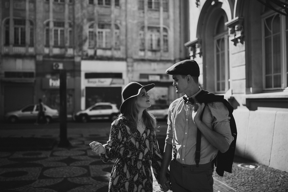ensaio-casamento-curitiba-centro-paço-urbano-vintage-arquitetura-37