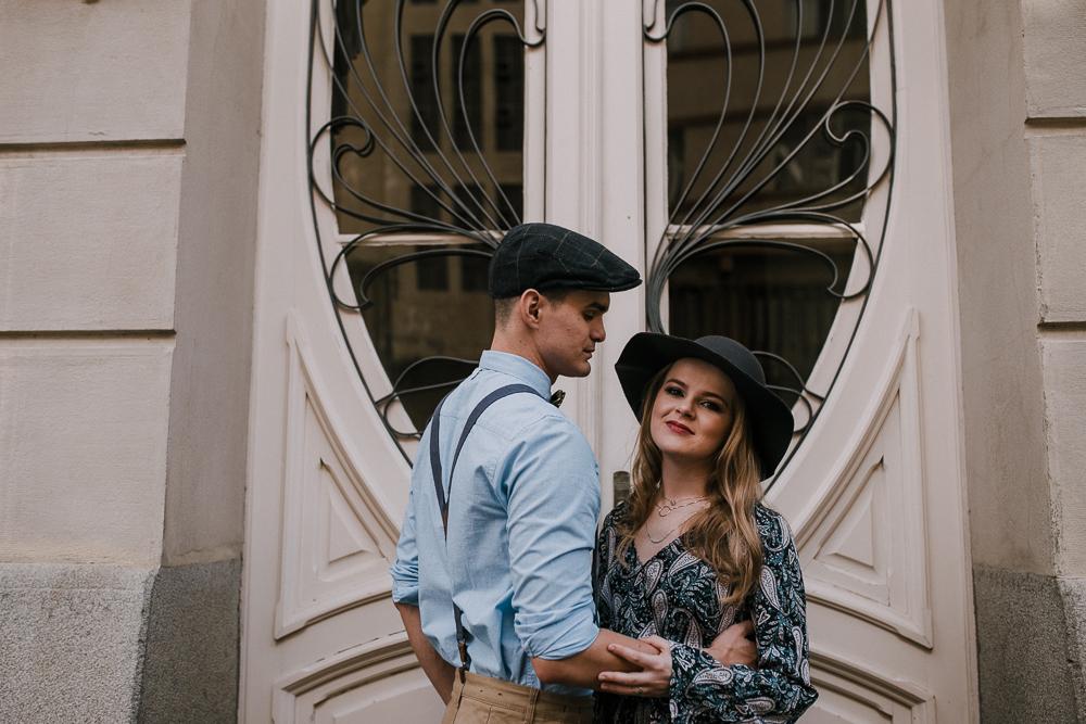 ensaio-casamento-curitiba-centro-paço-urbano-vintage-arquitetura-39