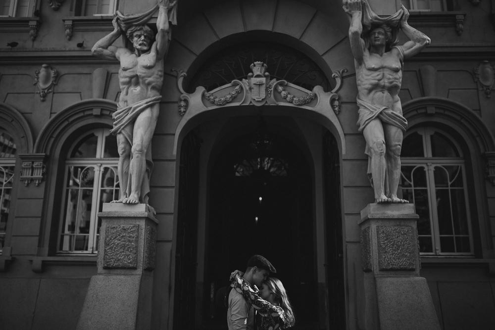 ensaio-casamento-curitiba-centro-paço-urbano-vintage-arquitetura-49