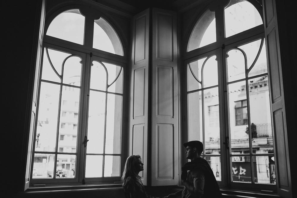ensaio-casamento-curitiba-centro-paço-urbano-vintage-arquitetura-54