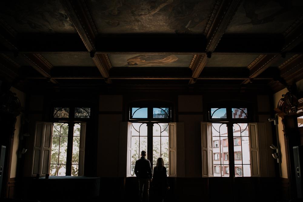 ensaio-casamento-curitiba-centro-paço-urbano-vintage-arquitetura-6