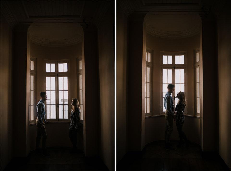 ensaio-casamento-curitiba-centro-paço-urbano-vintage-arquitetura-vertical1