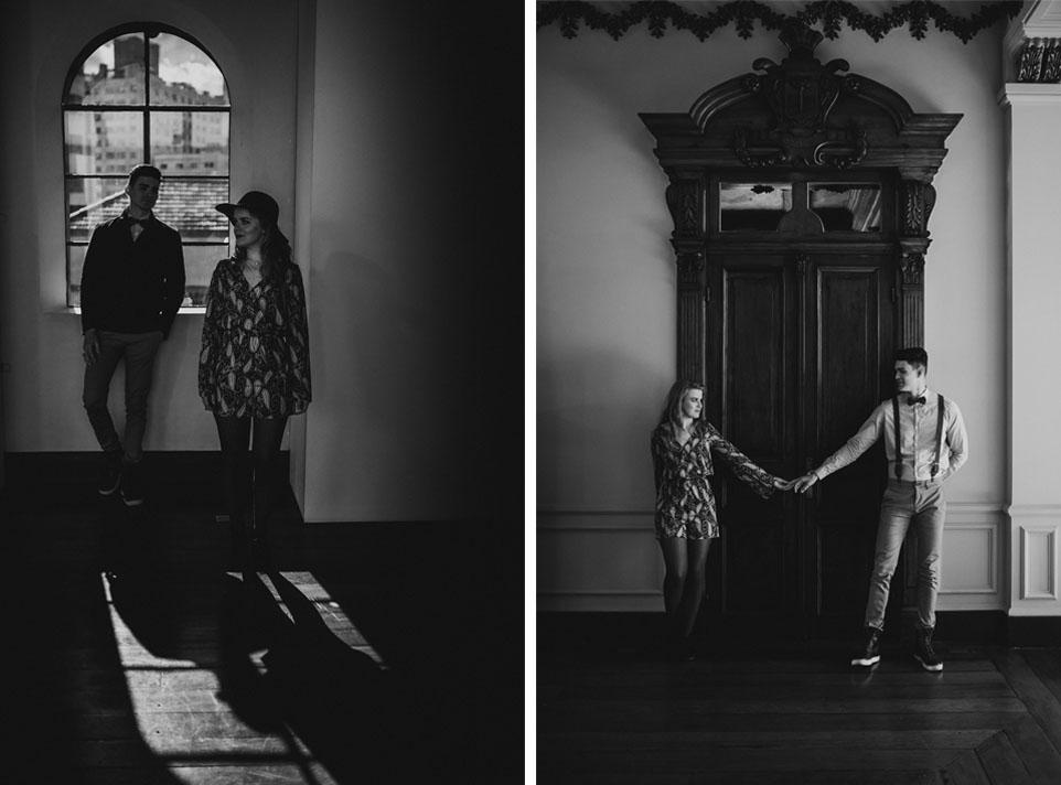 ensaio-casamento-curitiba-centro-paço-urbano-vintage-arquitetura-vertical2