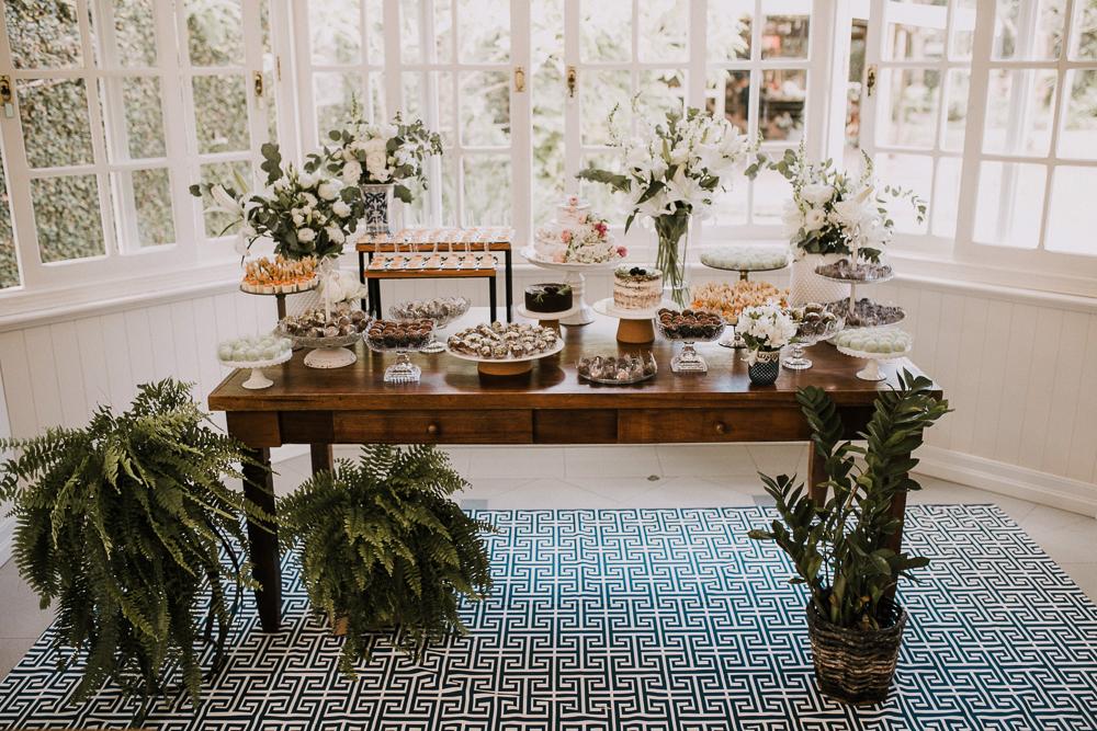 casamento+curitiba+moderno+minimalista+em+casa+sol+dia-17