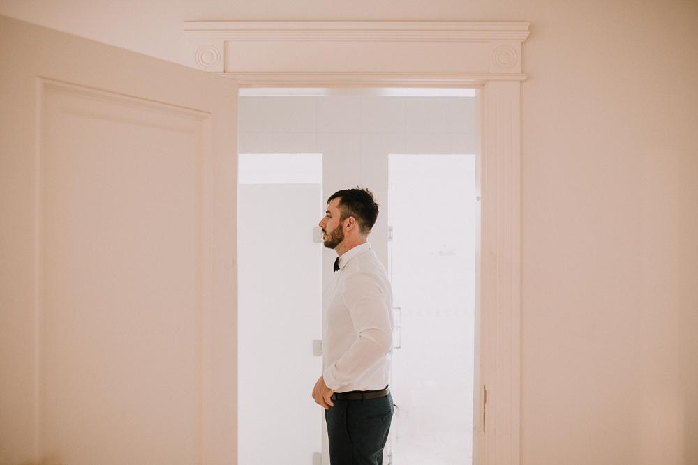 casamento+curitiba+moderno+minimalista+em+casa+sol+dia-20