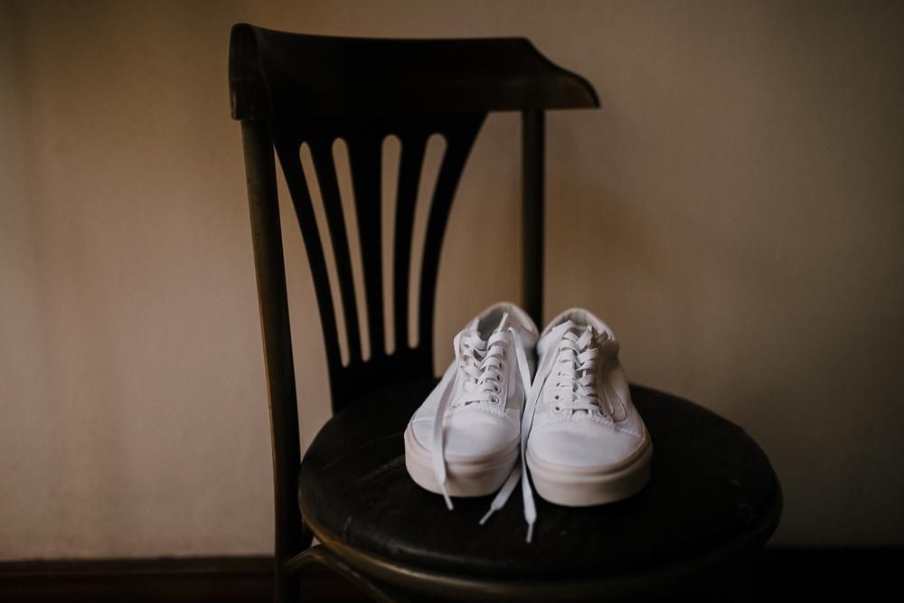 casamento+curitiba+moderno+minimalista+em+casa+sol+dia-26