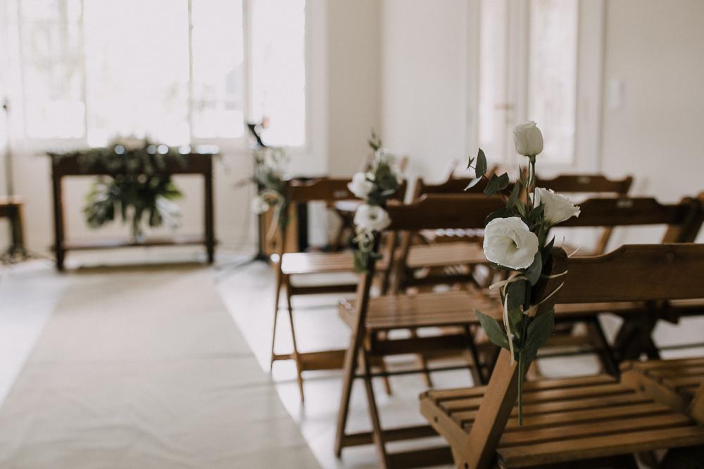 casamento+curitiba+moderno+minimalista+em+casa+sol+dia-32
