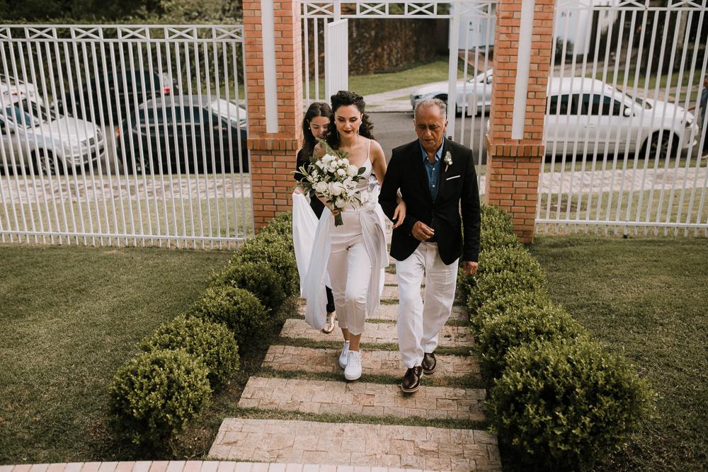 casamento+curitiba+moderno+minimalista+em+casa+sol+dia-37