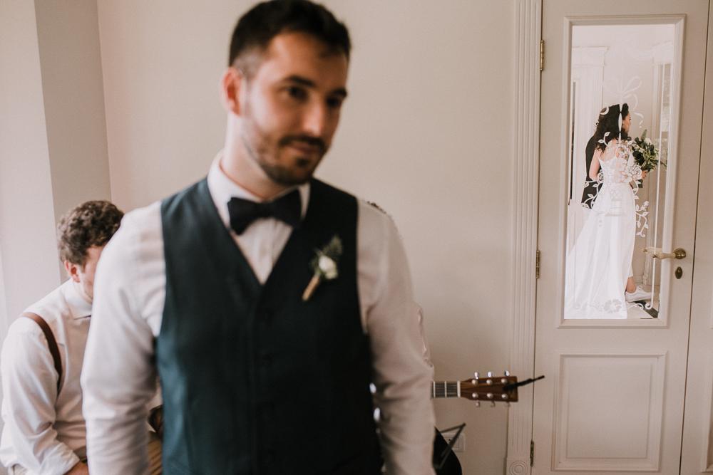 casamento+curitiba+moderno+minimalista+em+casa+sol+dia-38