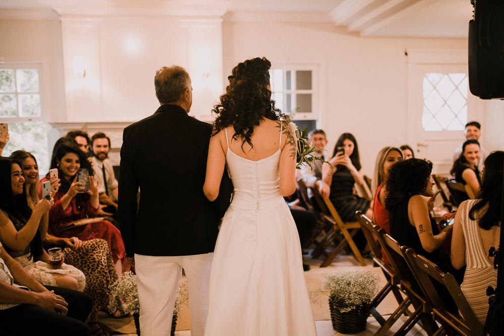 casamento+curitiba+moderno+minimalista+em+casa+sol+dia-39