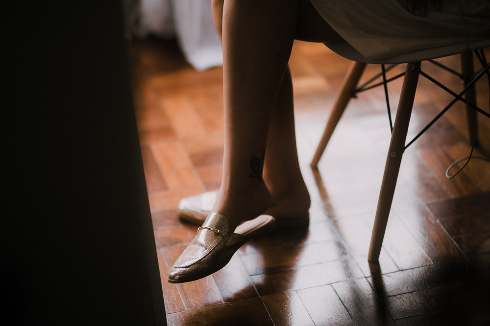 casamento+curitiba+moderno+minimalista+em+casa+sol+dia-4