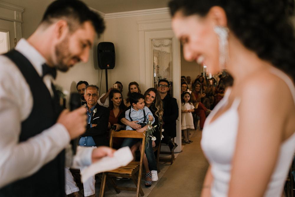 casamento+curitiba+moderno+minimalista+em+casa+sol+dia-52