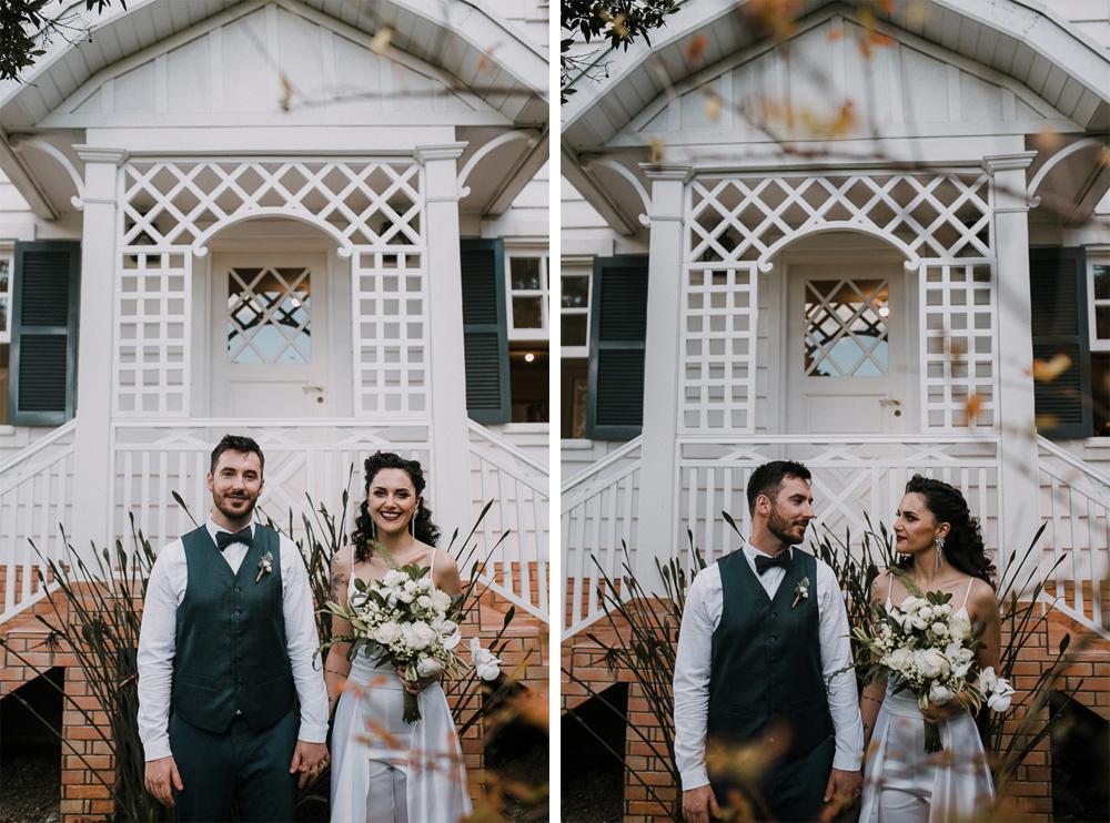 casamento+curitiba+moderno+minimalista+em+casa+sol+dia-62