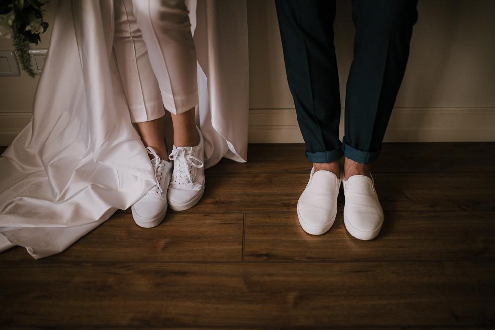 casamento+curitiba+moderno+minimalista+em+casa+sol+dia-69