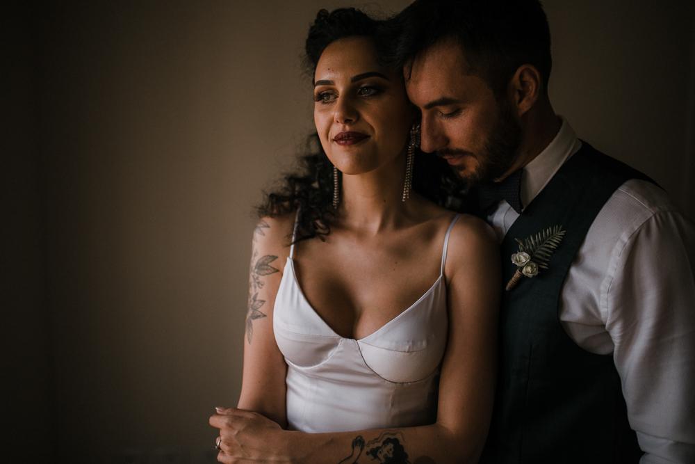 casamento+curitiba+moderno+minimalista+em+casa+sol+dia-71