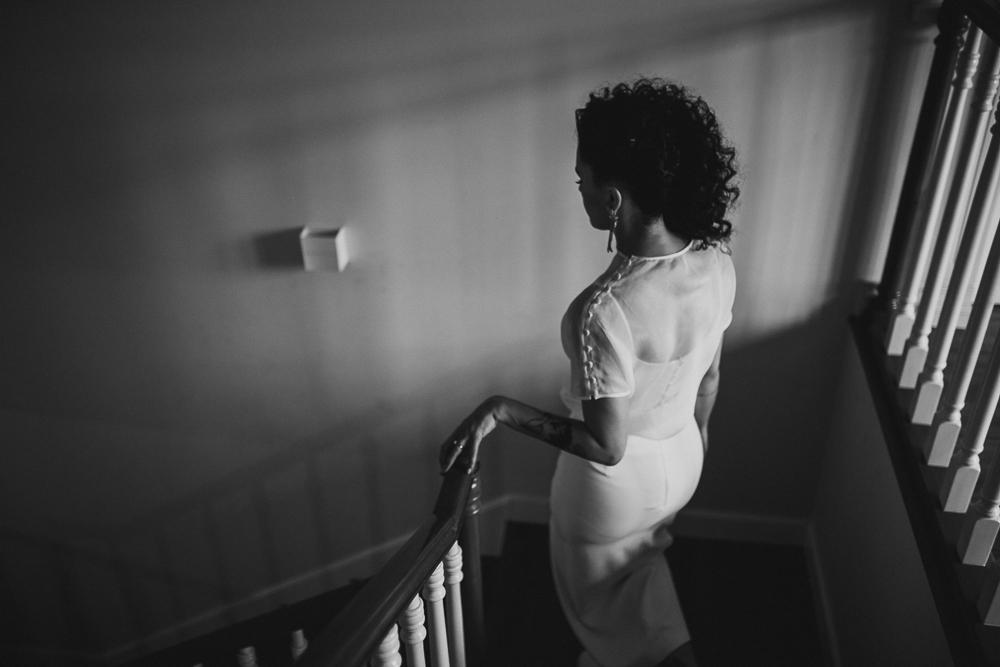 casamento+curitiba+moderno+minimalista+em+casa+sol+dia-81
