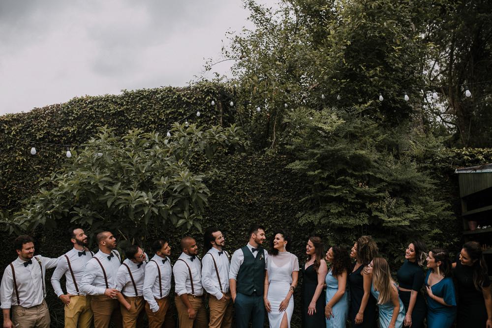 casamento+curitiba+moderno+minimalista+em+casa+sol+dia-83