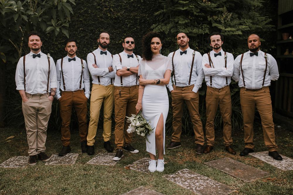 casamento+curitiba+moderno+minimalista+em+casa+sol+dia-86