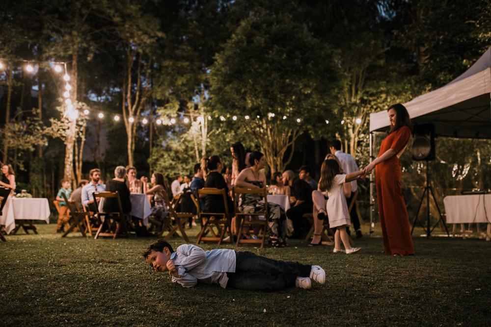 casamento+curitiba+moderno+minimalista+em+casa+sol+dia-92
