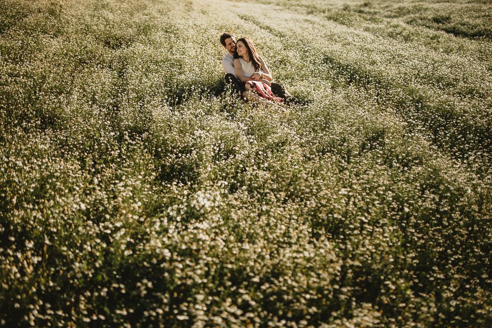 ensaio+campo+camomila+curitiba+sol+casal+flores-12