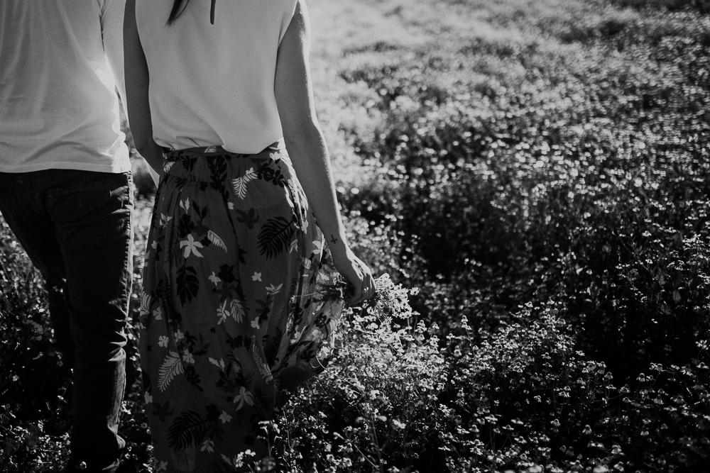 ensaio+campo+camomila+curitiba+sol+casal+flores-15