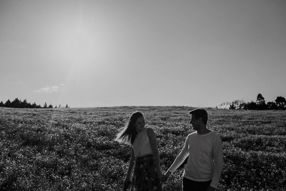 ensaio+campo+camomila+curitiba+sol+casal+flores-16
