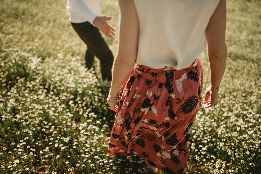 ensaio+campo+camomila+curitiba+sol+casal+flores-3