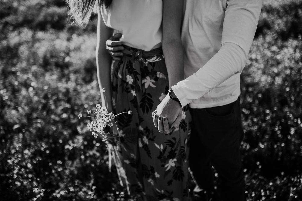 ensaio+campo+camomila+curitiba+sol+casal+flores-31