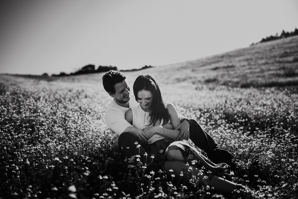 ensaio+campo+camomila+curitiba+sol+casal+flores-6